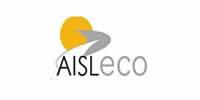 Distribuidores Oficiales de Aislantes Aisleco