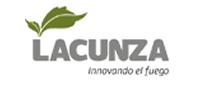 Distribuidores Oficiales de chimeneas y estufas Lacunza