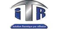 Distribuidores Oficiales de Aislantes ITR Isolation