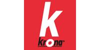Distribuidores Oficiales de Puertas Correderas Krona