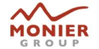 Distribuidores Oficiales de Tejas y Tejados Group Monier