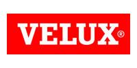 Distribuidores Oficiales de Ventanas de Tejado Velux