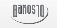 distribuidor-de-BAÑOS10