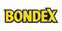 distribuidor-de-bondex