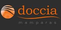distribuidor-de-DOCCIA