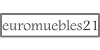 distribuidor-de-EUROMUEBLES21