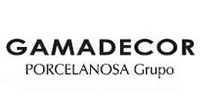 distribuidor-de-GAMADECOR