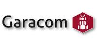 distribuidor-de-GARACOM