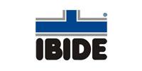 distribuidor-de-ibide