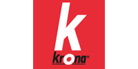 distribuidor-de-KRONA