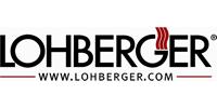 distribuidor-de-lohberger