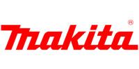 distribuidor-de-makita