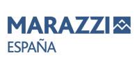 distribuidor-de-marazzi