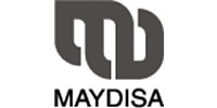 distribuidor-de-MAYDISA