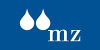 distribuidor-de-MZ