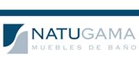 distribuidor-de-NATUGAMA