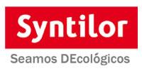 distribuidor-de-syntilor