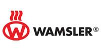 distribuidor-de-wamsler